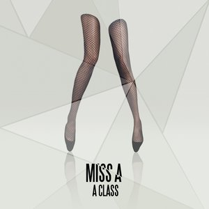 Image for 'A Class'