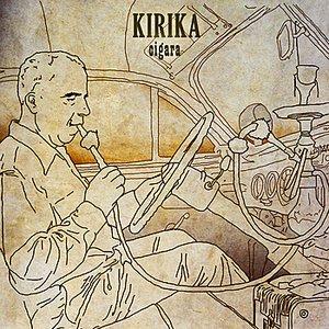 Bild für 'Cigara'