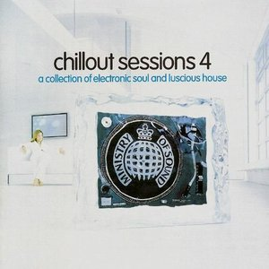 Image for 'Ministry of Sound: Chillout Sessions 4'