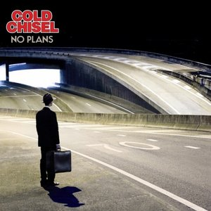 Image for 'No Plans'