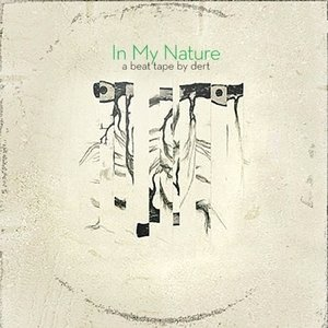 Image for 'In My Nature'
