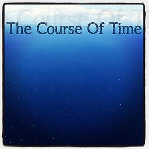 Imagem de 'The Course of Time'
