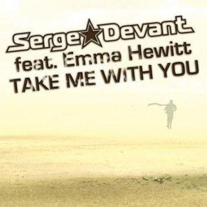 Imagen de 'Take Me With You'
