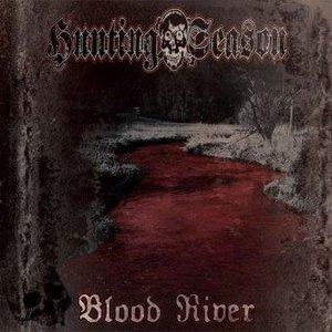 Imagen de 'Blood River'