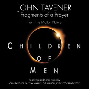 Immagine per 'Children of Men'