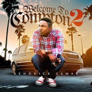 Imagem de 'Welcome to Compton 2'