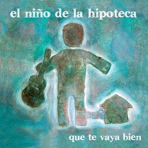 Image for 'Que te vaya bien'