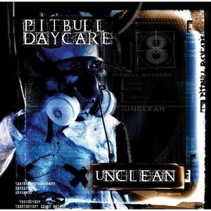 Image for 'Unclean (Pitbull Daycare vs. KRS-ONE)'