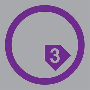Image for 'Symbol #3'