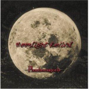 Image pour 'Moonlight Revival'