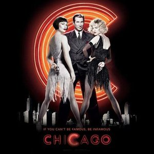 Image for 'Chicago (musical)'