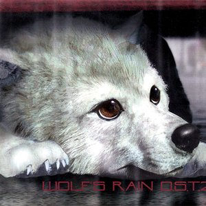 Image for 'Wolf's Rain O.S.T. 2'