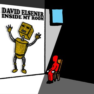 Image for 'Inside My Room'