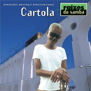 Image pour 'Raizes Do Samba'