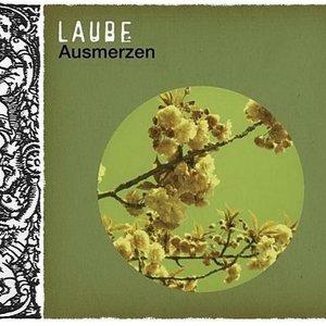 Image for 'Laube'