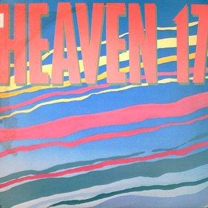 Bild für 'Heaven 17'
