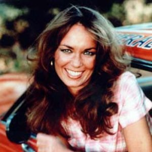Image for 'Catherine Bach'