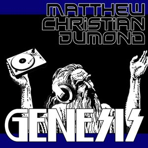 Image for 'Genesis EP'