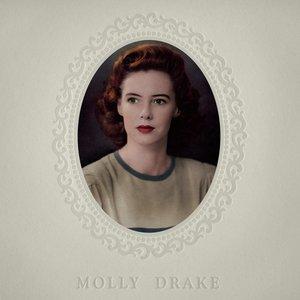 Image pour 'Molly Drake'