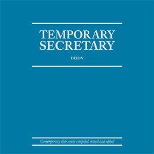 Image for 'Temporary Secretary'