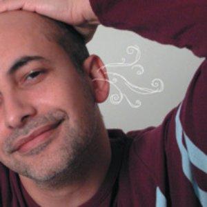 Bild för 'Luiz de Aquino'