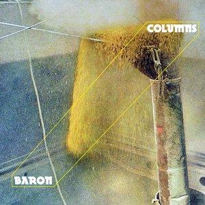 Bild für 'Columns'