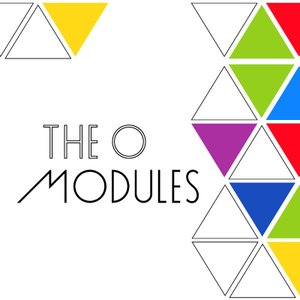 Image for 'Modules'
