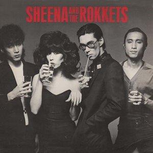 Imagen de 'Sheena & The Rokkets'