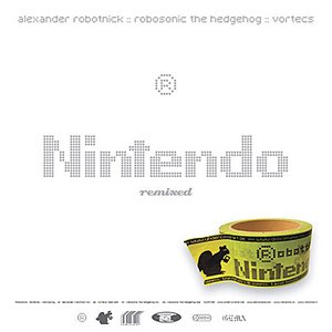 Image for 'Nintendo'