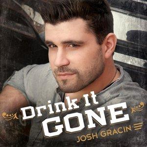 Bild für 'Drink It Gone'