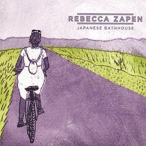 Image for 'Japanese Bathhouse'