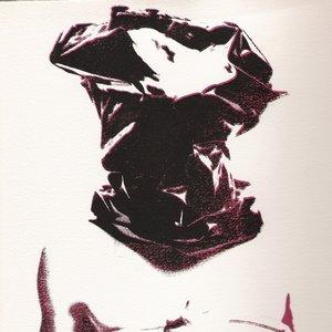 Image for 'Charles de Goal'