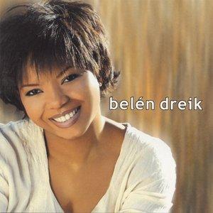 Image for 'Belen Dreik'