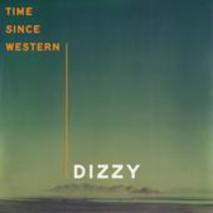 Image for 'Time Since Western'