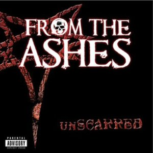 Image for 'Unscarred'