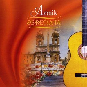 Image for 'San Juan'