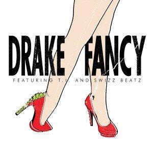 Image for 'Drake Feat. T.I. & Swizz Beatz'
