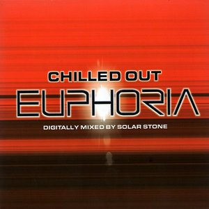 Image for 'Chilled Out Euphoria'