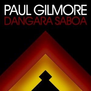 Image for 'Dangara Saboa'