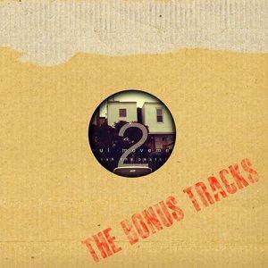 Bild für 'The Bonus Tracks (Soul Movement, Vol. 2)'