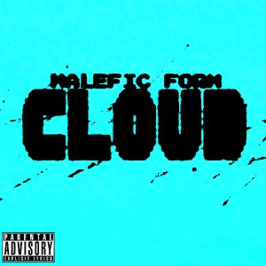 Image for 'Cloud'