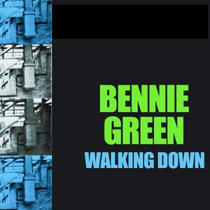 Image for 'Walking Down'