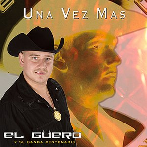 Image for 'Una Vez Mas (Duranguense)'