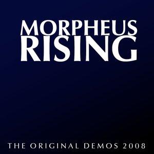 Immagine per 'The Original Demos 2008'