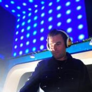 Image for 'DJ Swingsett'