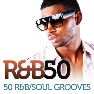 Image for 'R&B 50'