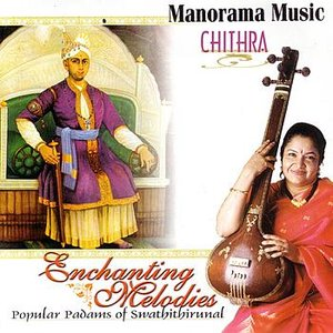 Image for 'Enchanting Melodies'