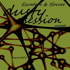 Image for 'Dusty Session Vol.1 Mixed'