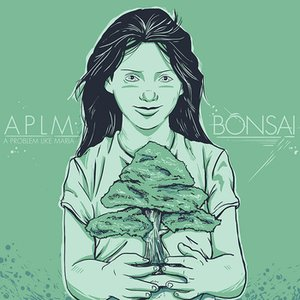 Image pour 'BONSAI'