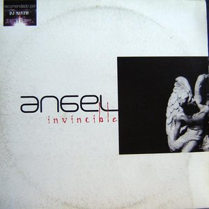 Image for 'Angel One'